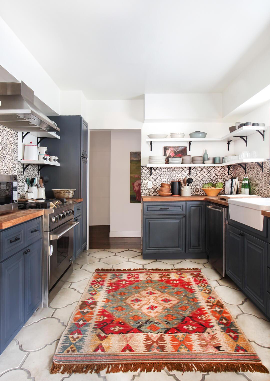 Emily-Henderson_Spanish-House_Kitchen-1