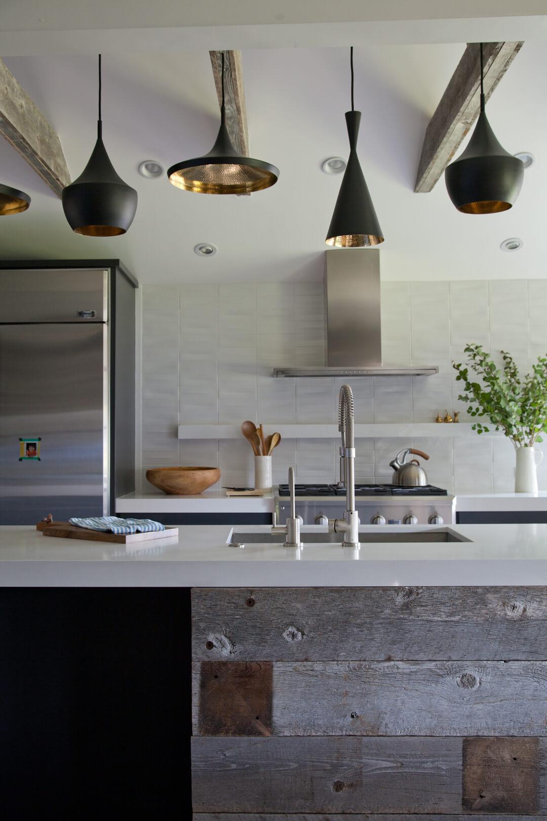 Emily-Henderson_The-Patels_Kitchen-1