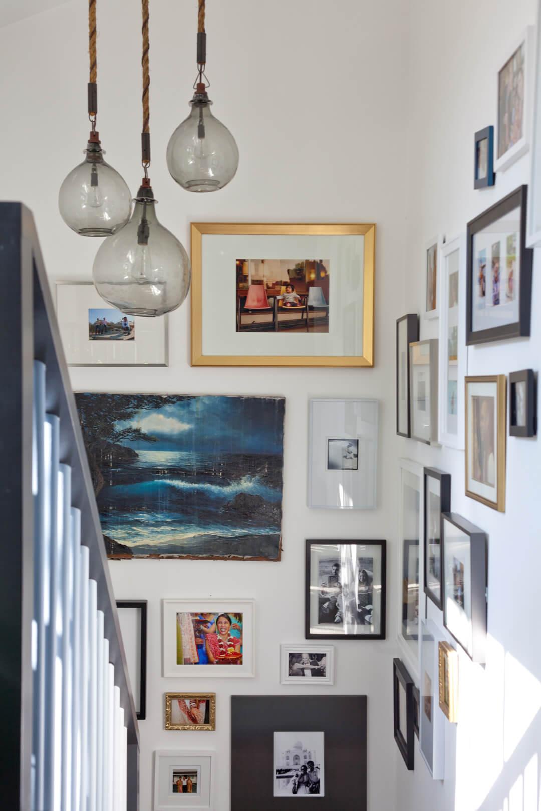 Emily-Henderson_The-Patels_Stairway-1