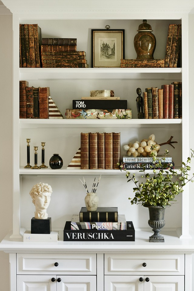 citnb-shelf-styling-inspiration
