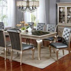 Fancy Dining Room Chairs Office Chair Ergonomic Accessories The Imperial Furniture – Stylish, Affordable