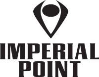 The Imperial Point