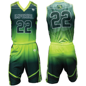 MensBasketballUniforms