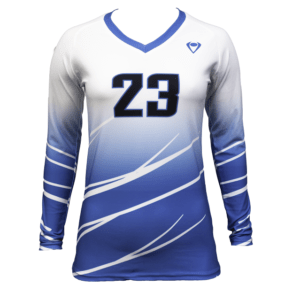 Volleyball_Jersey_Front