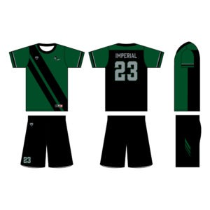 Custom Soccer Uniforms In {{lpg_city}} {lpg_state}}