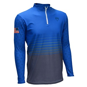 quarter-zip-thumbnail-new