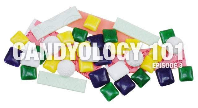 Candyology101 Gum v1