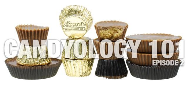 CandyologyHeaderEp2