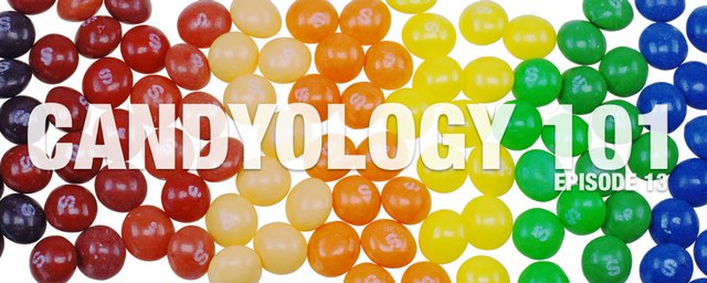 Candyology Episode 13
