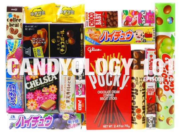 Candyology101 18