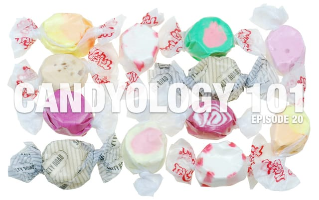 Candyology101 20