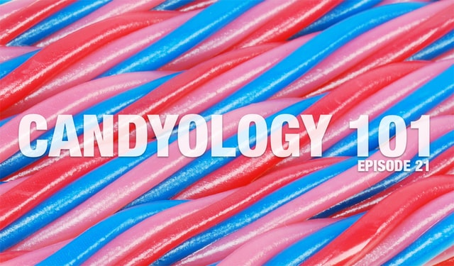 Candyology101 21