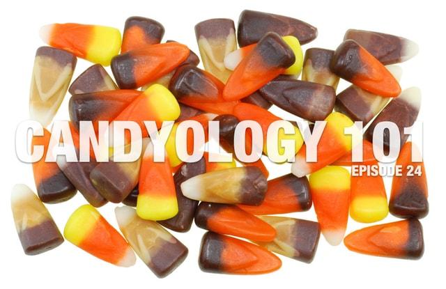 Candyology101 24