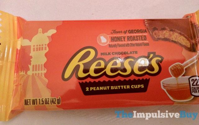 Hersheys flavor of america