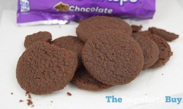 Mrs Freshley s Chocolate Cake Crisps 2