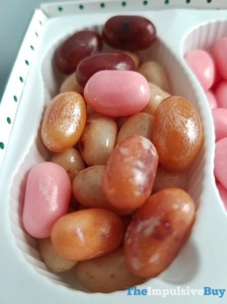 Jelly Belly Krispy Kreme Doughnut Jelly Beans 3