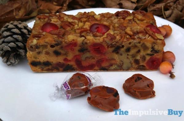 Brach s Fruit Cake Nougats 4