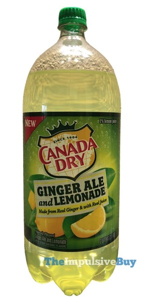 Ginger dating Canada