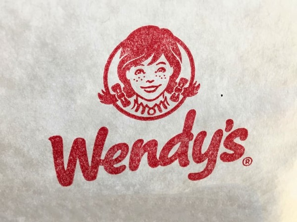 Wendys 002