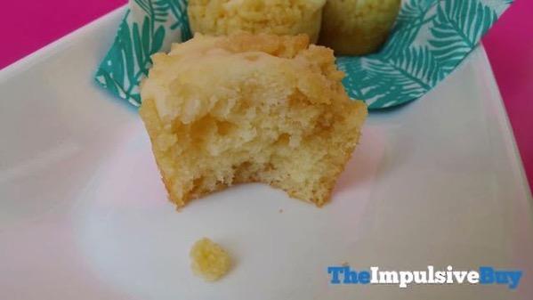 7Up Cream Cheese Cake Bites 5