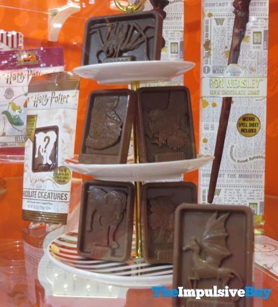 Chocolate05