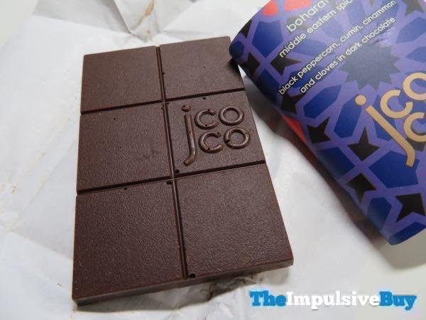 Chocolate09
