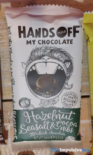 Chocolate13