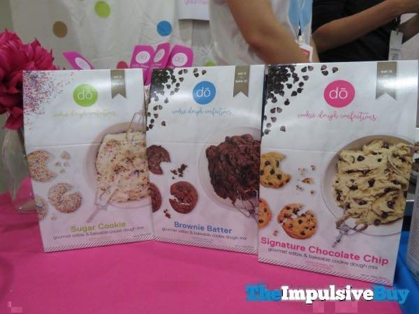 Cookies02