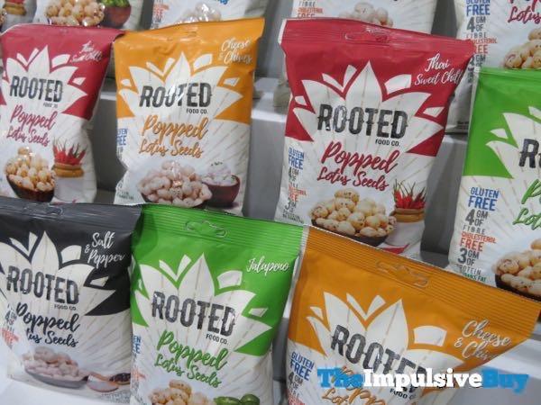 Eureka Natural Food Stores
