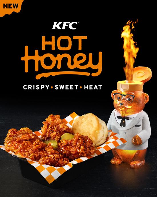 KFCHHC