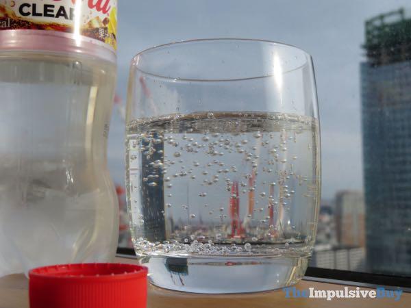 Coke Clr 3