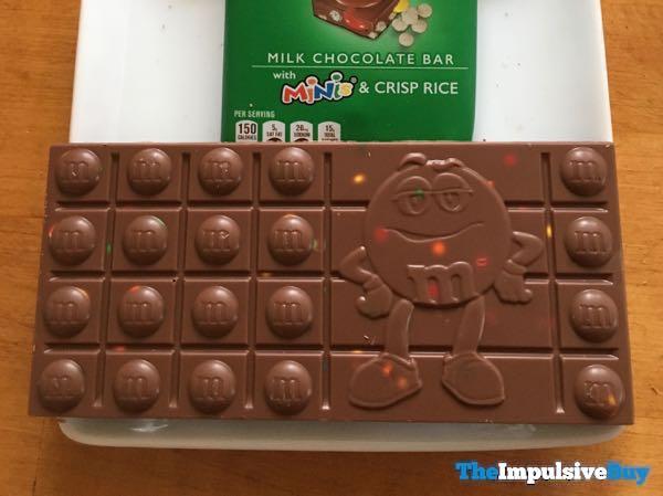 M Ms Chocolate Bars Pic 10 jpg