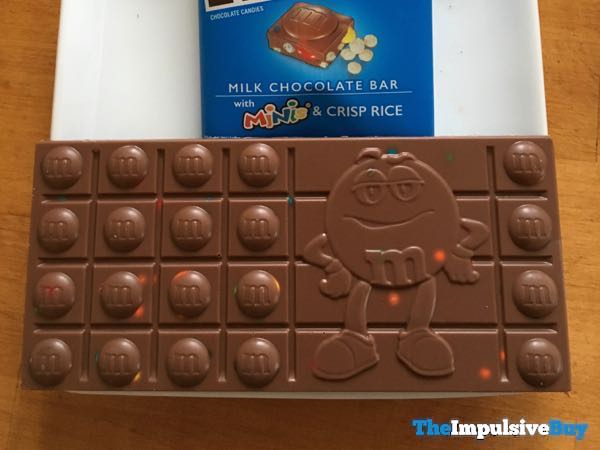 M Ms Chocolate Bars Pic 9 jpg