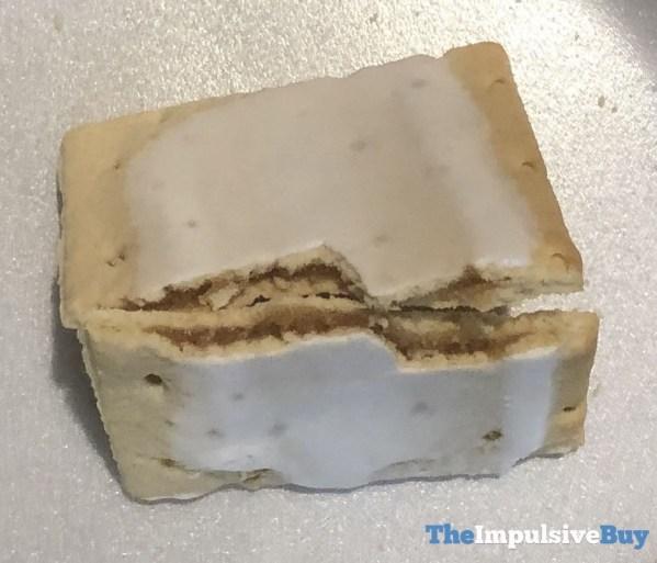 Frosted Crisp Apple Pop Tarts 3
