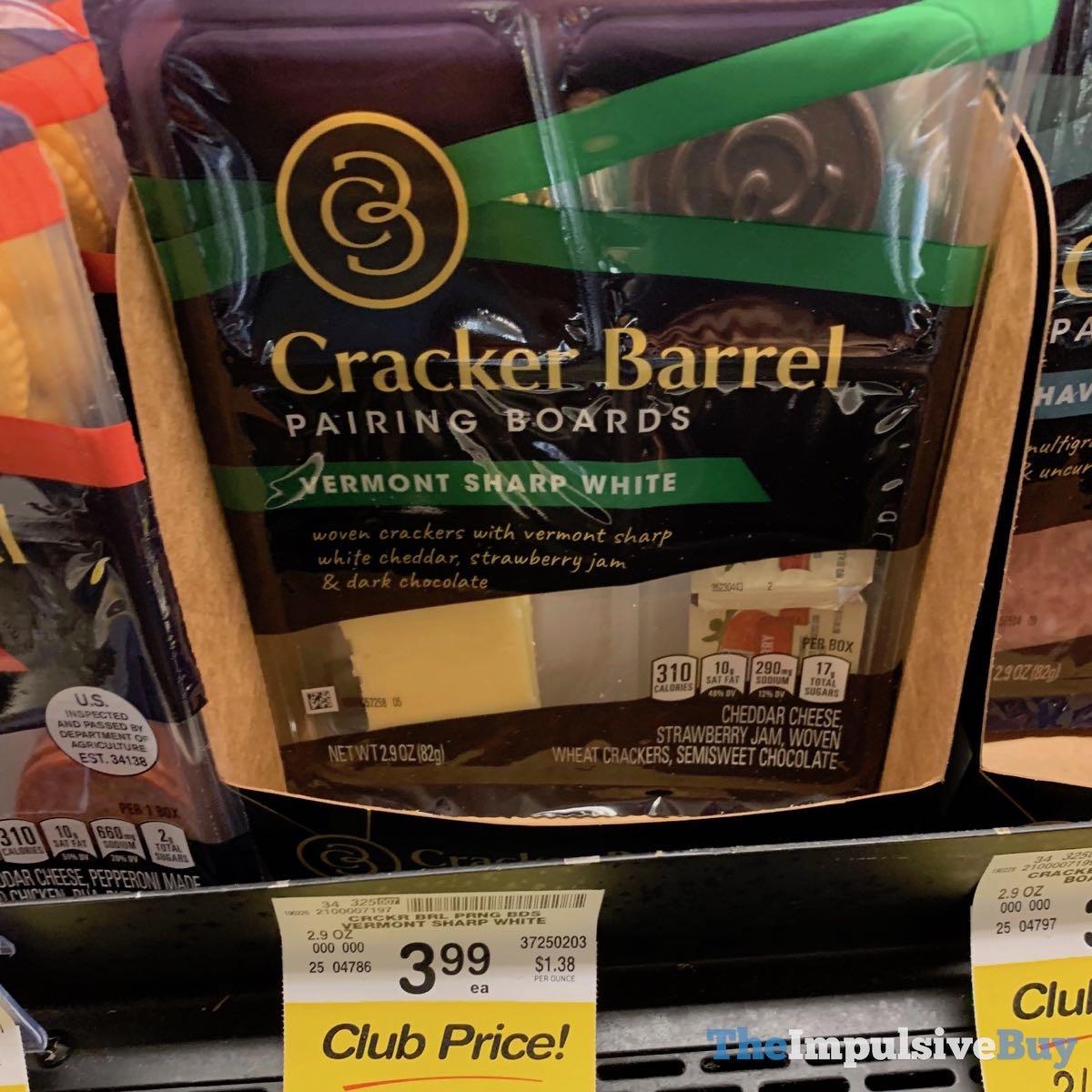 1ee7a3eb374e Cracker-Barrel-Pairing-Boards-Vermont-Sharp-White.jpg - The ...