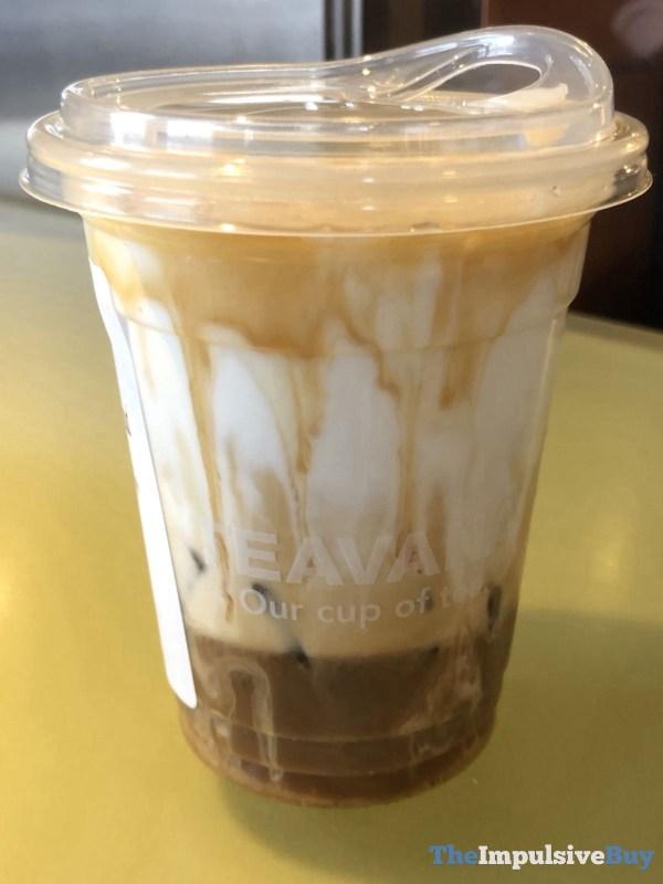 Review Starbucks Cloud Macchiato The Impulsive Buy