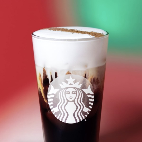 News Starbucks Irish Cream Cold Brew2