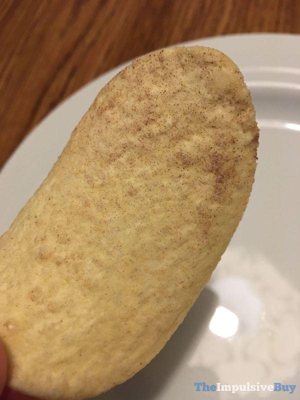Reuben Pringles 3