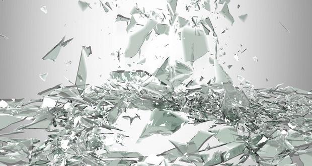 Shatter The Glass Ceiling Integralbook Com