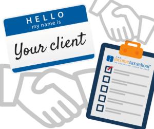 Build-Better-Client-Relationships