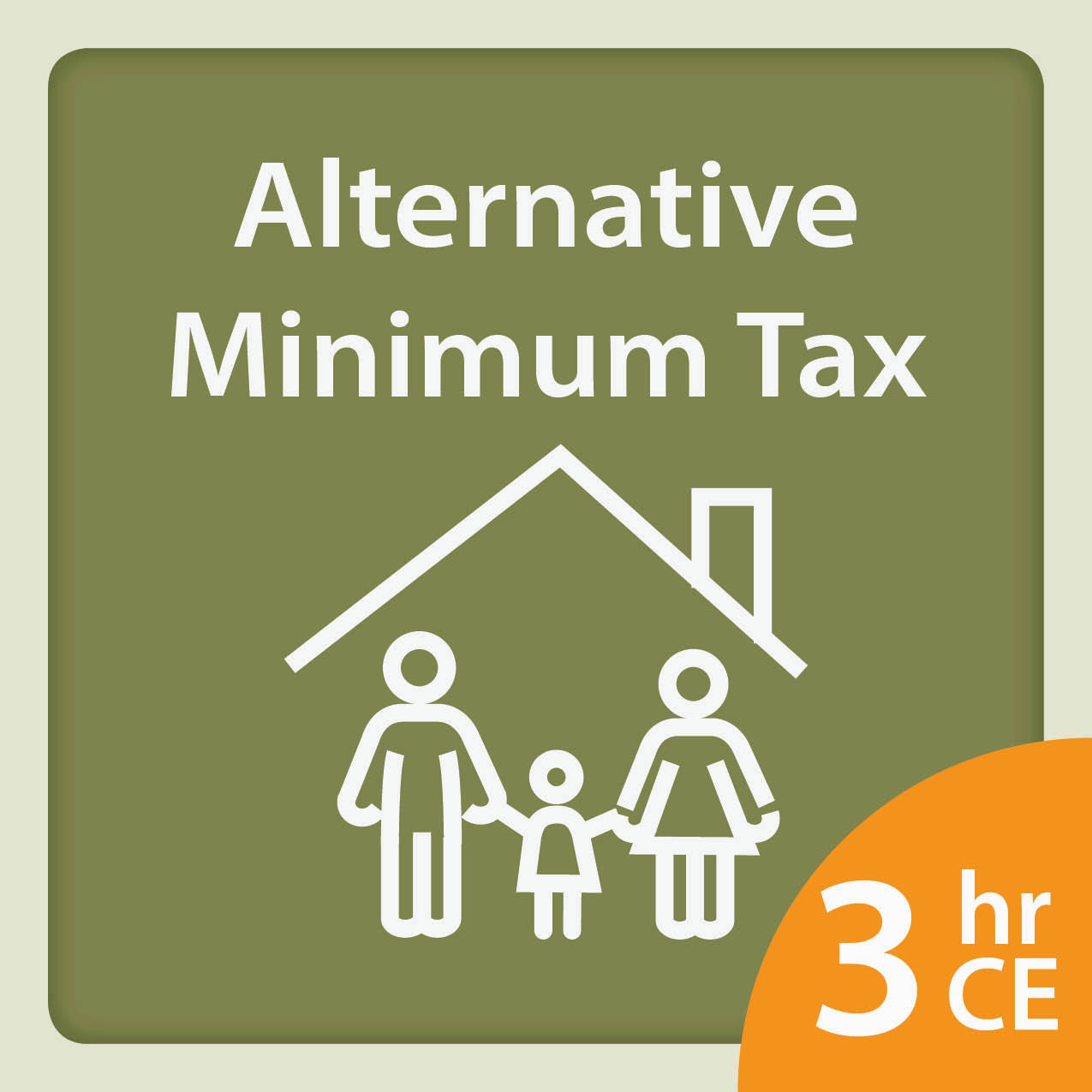 Alternative Minimum Tax Injured And Innocent Spouse Less