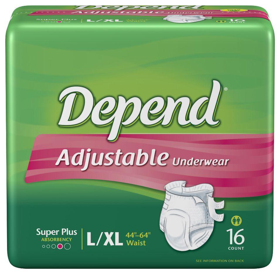 https://i0.wp.com/www.theincontinencestore.com/files/999468/uploaded/Depend_Protective_Underwear.jpg