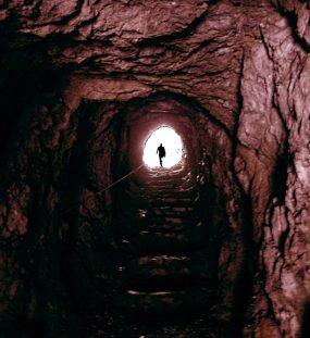 Dante's Inferno in Slovenia