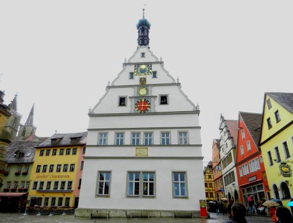 councillors-tavern-rothenburg-germany