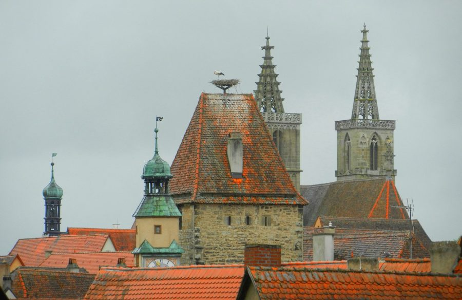 fairy-tale-rothenburg-germany