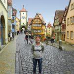 plonlein-small-square-rothenburg-germany