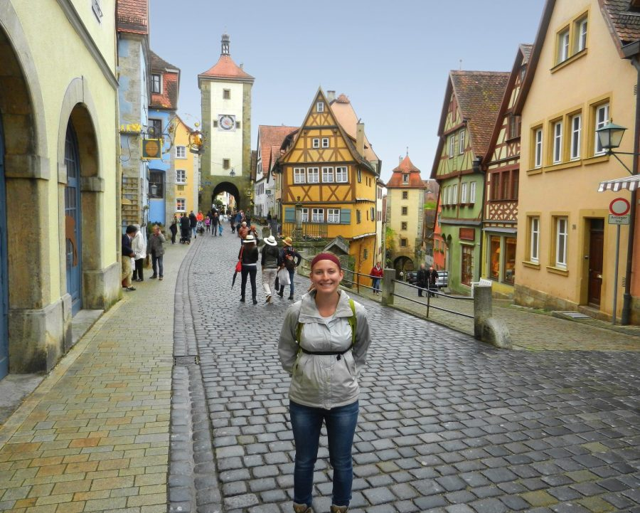 plonlein-small-square-rothenburg-germany