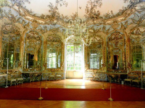 hall-of-mirrors-amalienburg-nymphenburg-palace-munich-germany