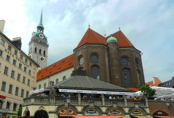 peterskirche-munich-germany