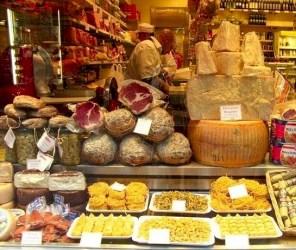 Quadrilatero-bologna-Italy